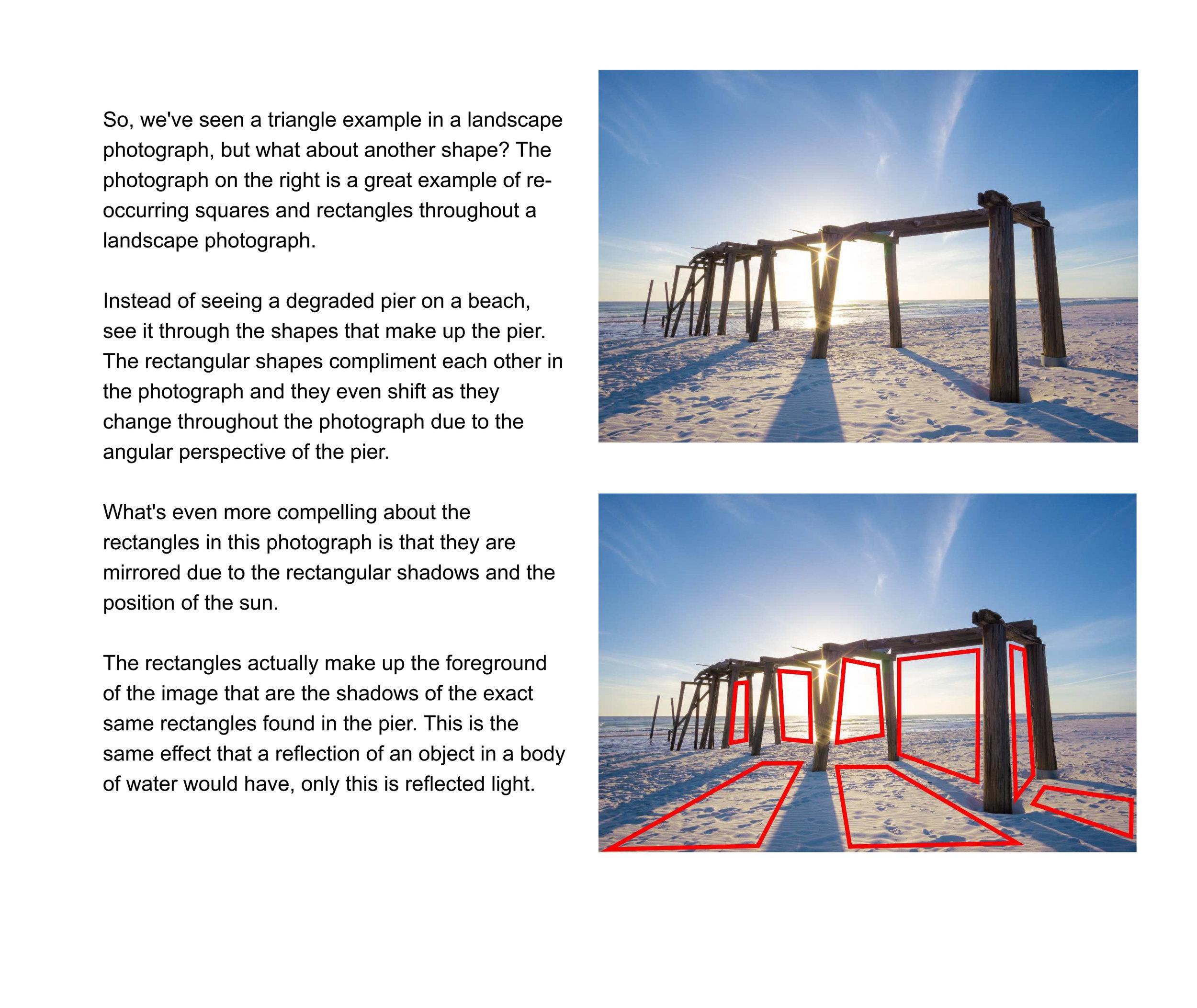 TheLandscapePhotographyHandbook-45.jpg