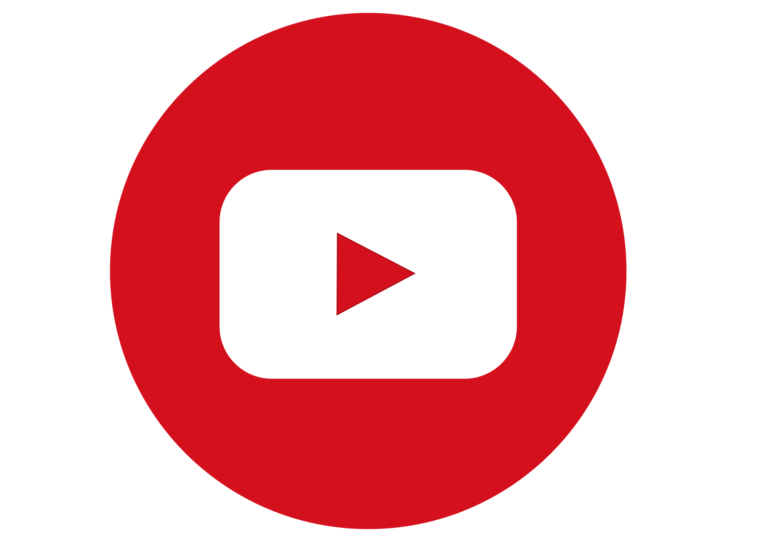 youtube-button-png-wwwimgkidcom-the-image-kid-has-it-4318.png