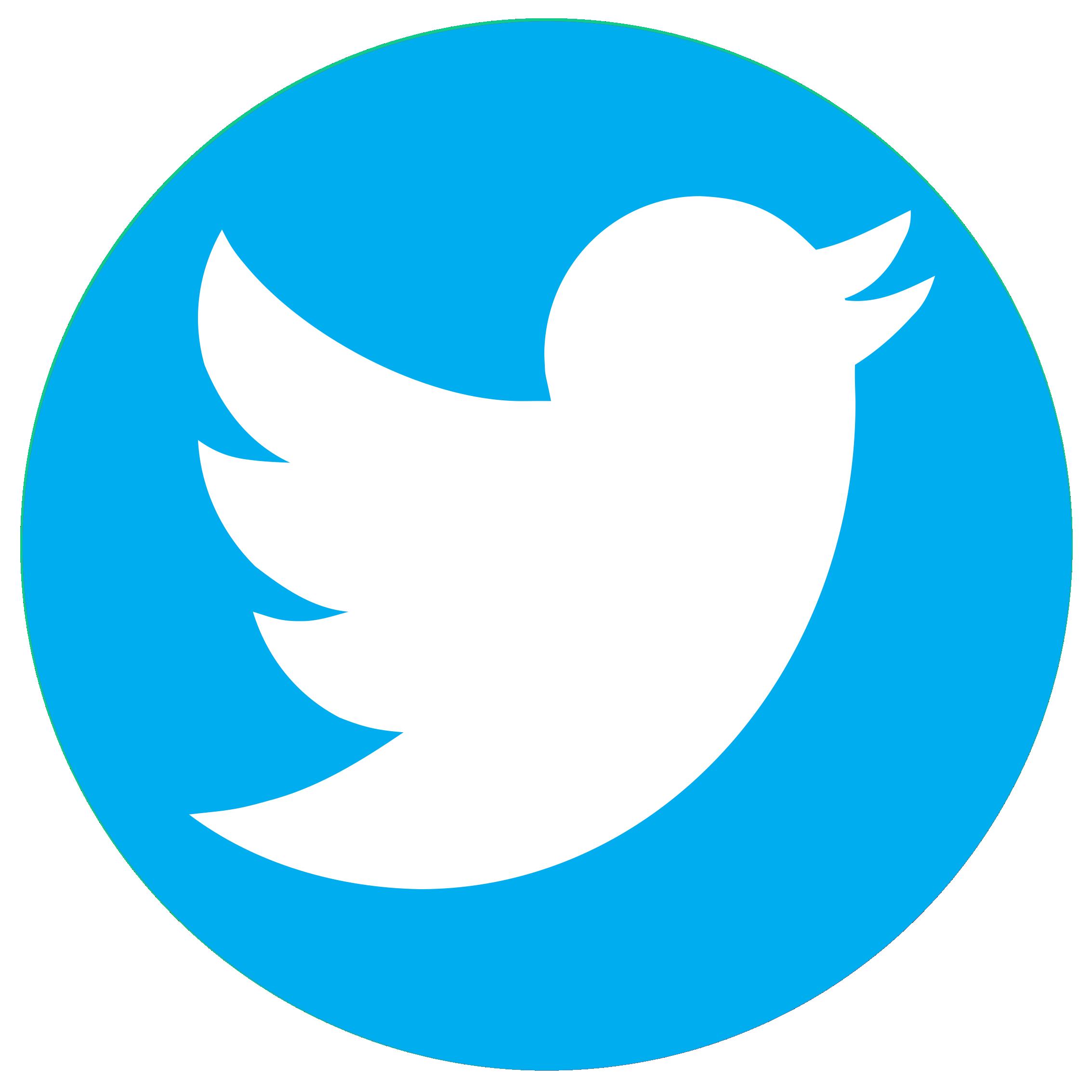 logo-twitter-circle-png-transparent-image-1.png