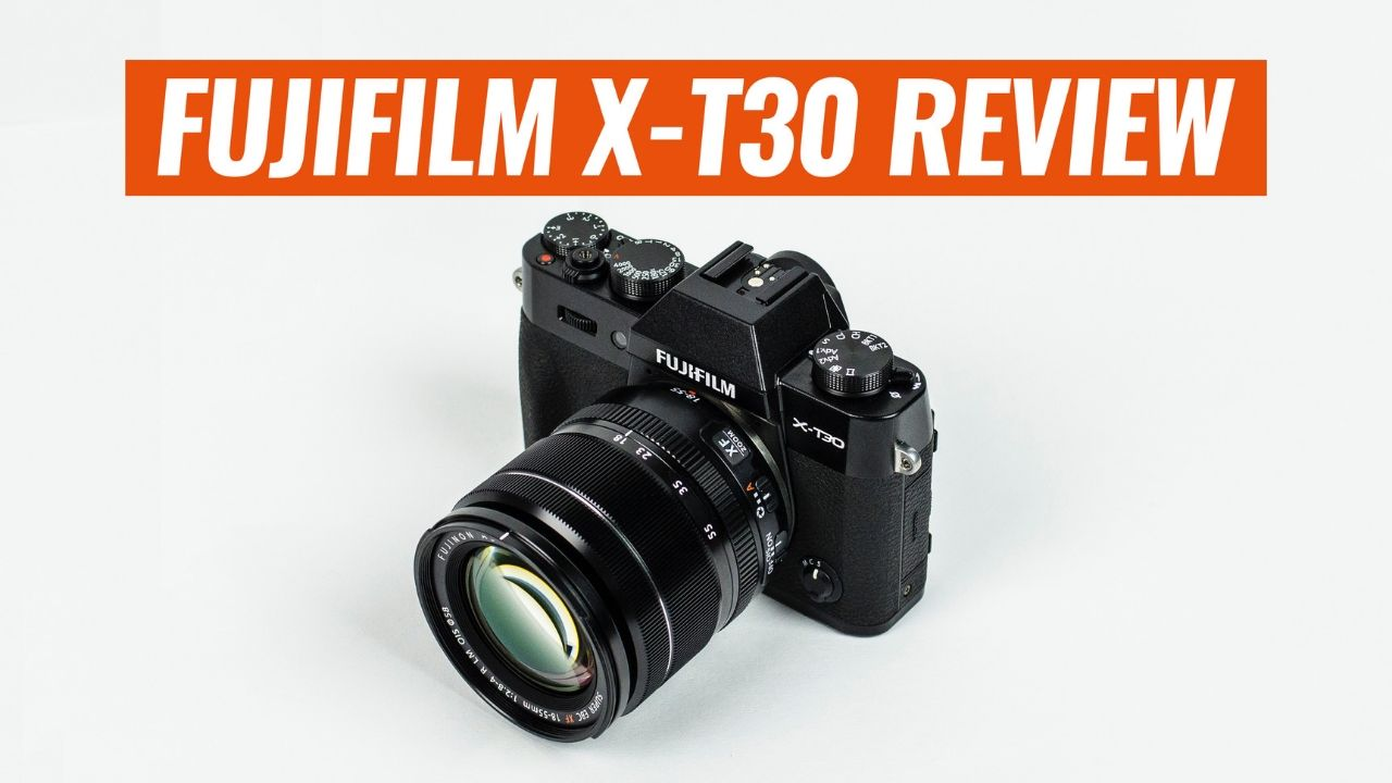 Fujifilm X-T30 REVIEW! THE BEST Mirrorless Camera For Cheap! (3).jpg