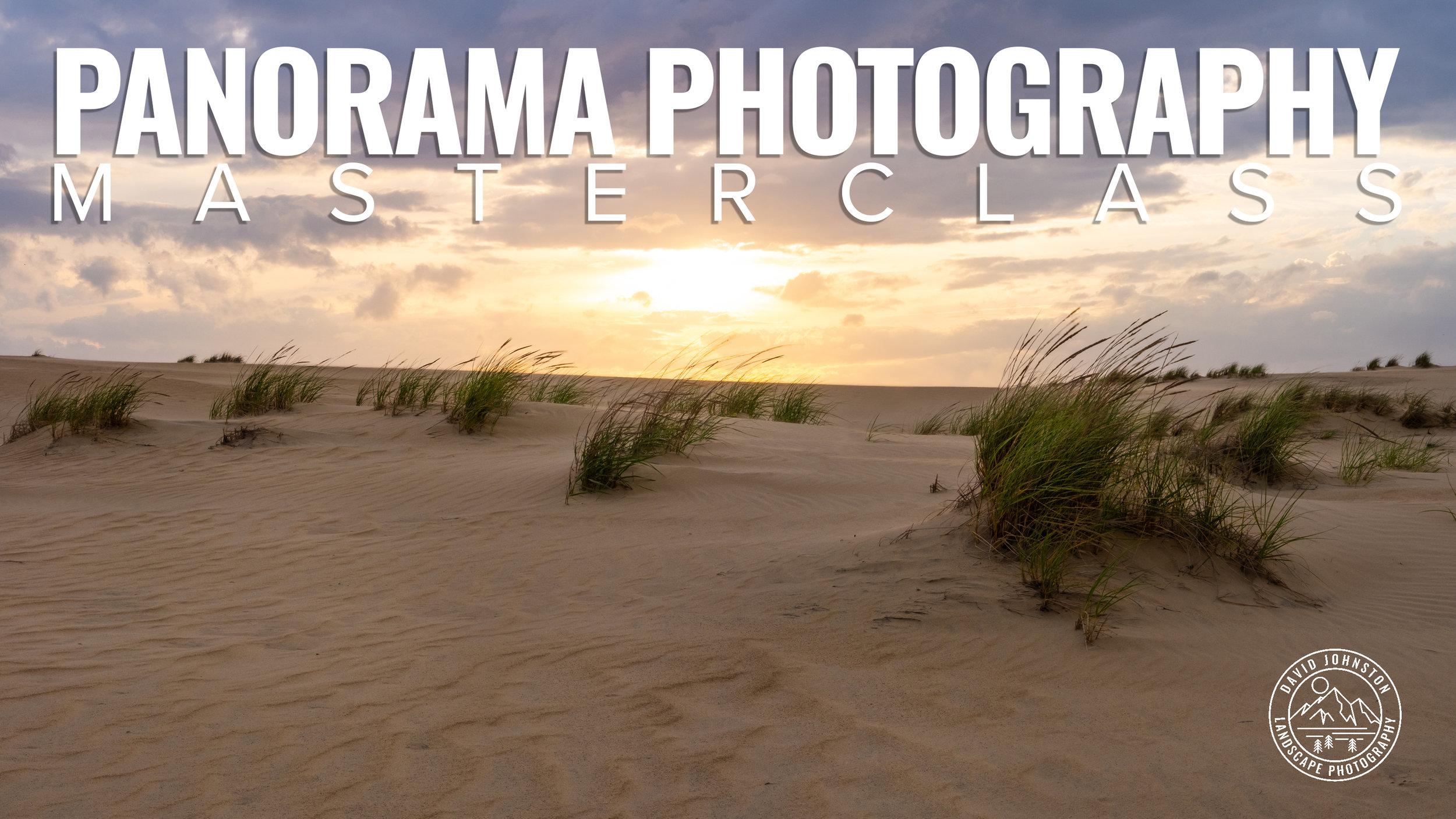 Panorama Photography Masterclass Image.jpg