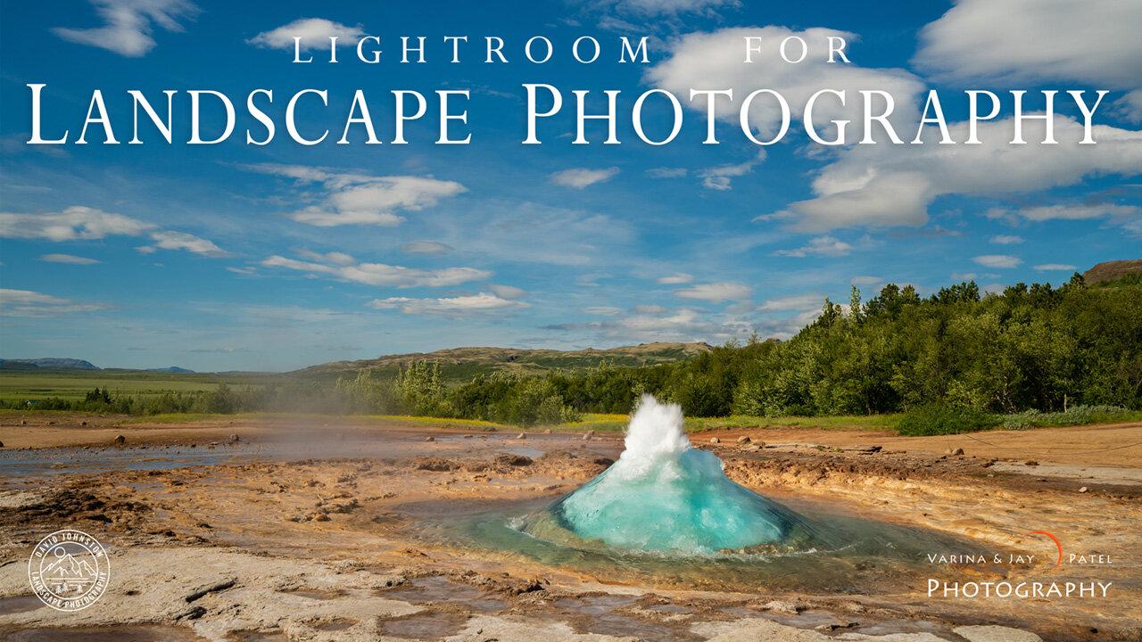 26+EL2019-07+Lightroom+for+Landscape+Photography+Small+wide.jpg