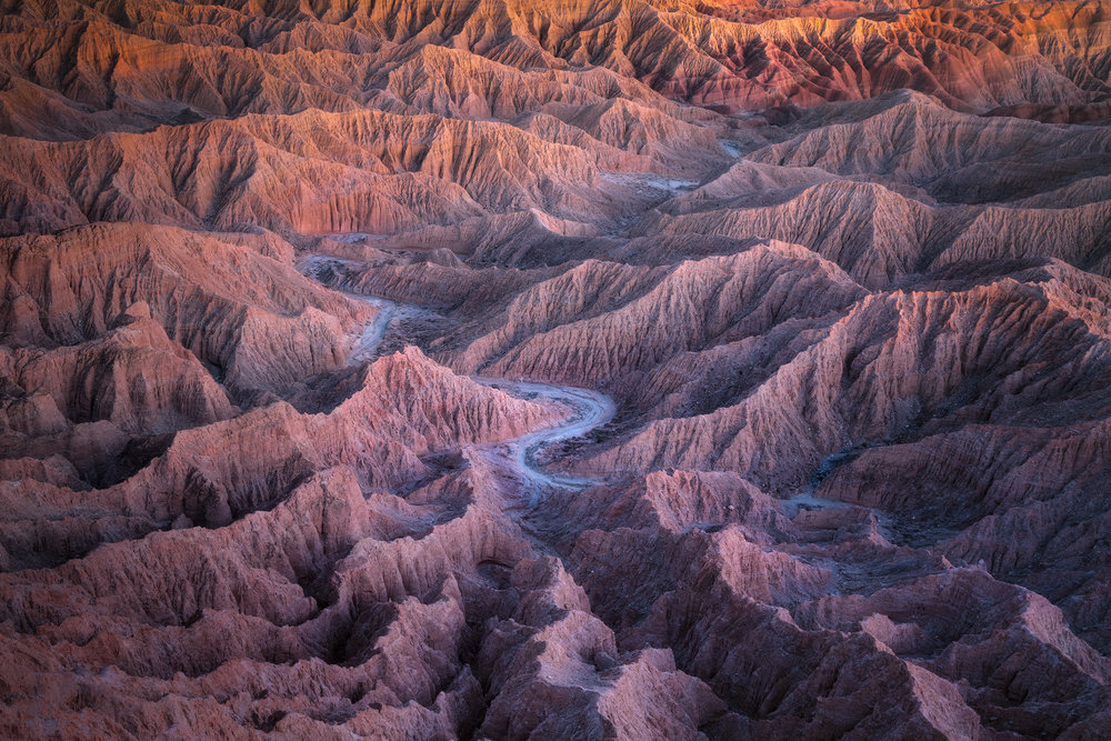 Borrego-Badlands-1800.jpg