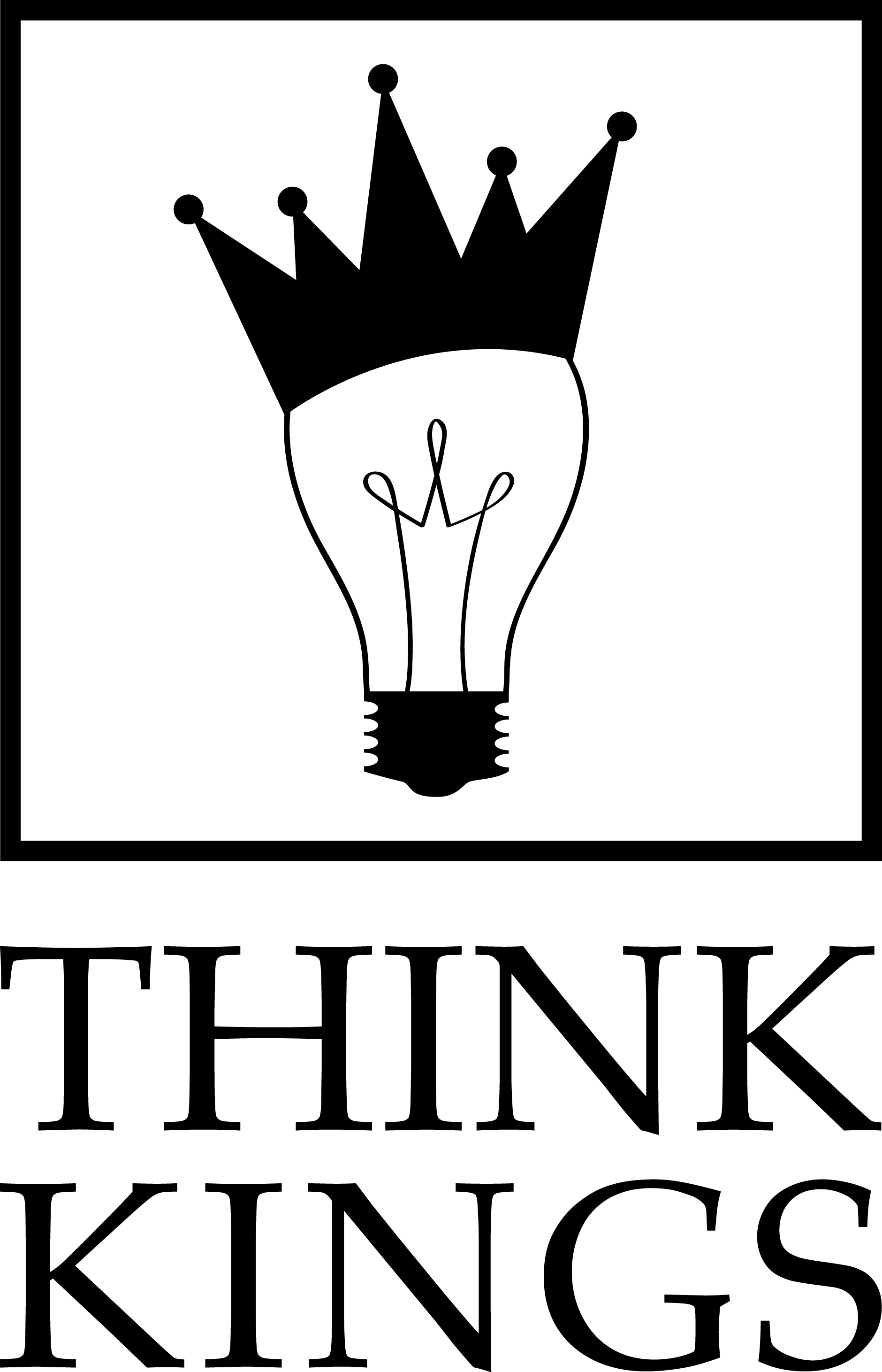 ThinkKings-Logo-BookSpine-Black.png