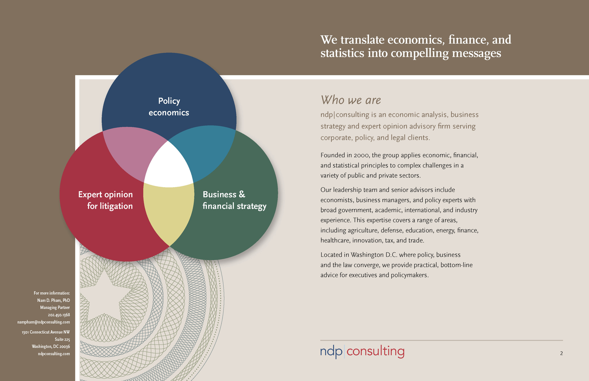 NDP Consulting Group Overview 2012_Page_02.jpg