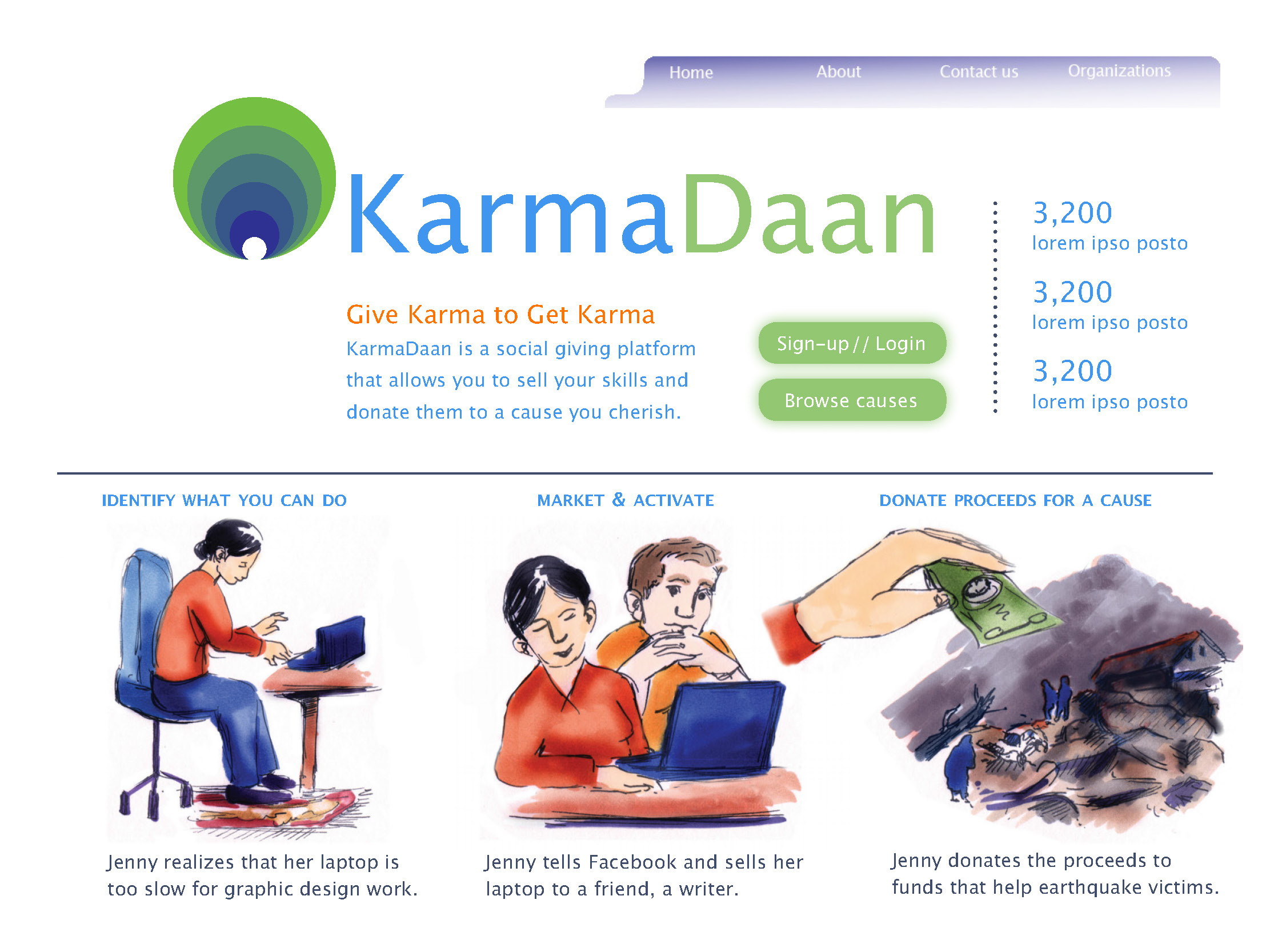 KarmaDaan-11-26-12_Page_05.jpg