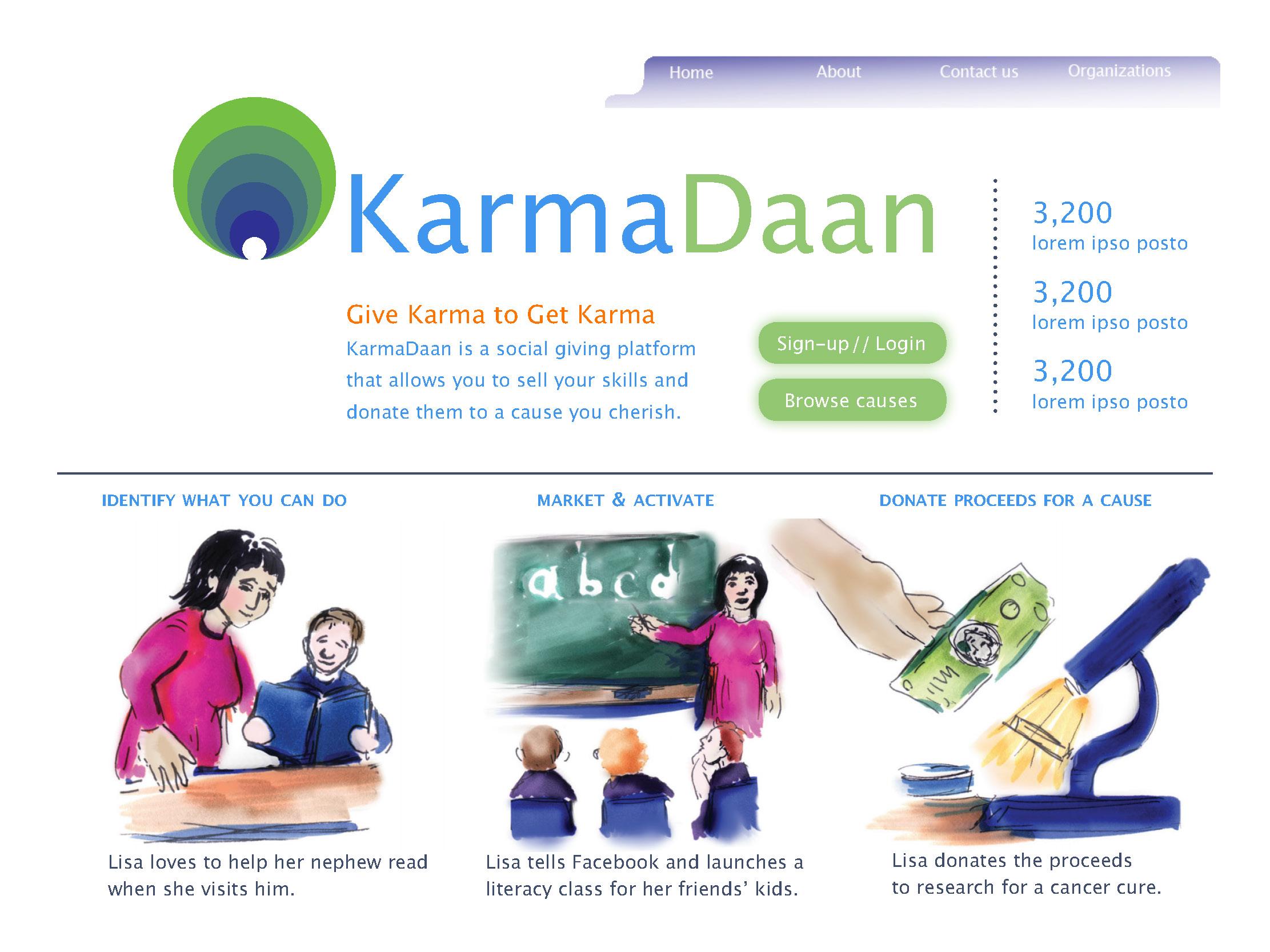 KarmaDaan-11-26-12_Page_03.jpg