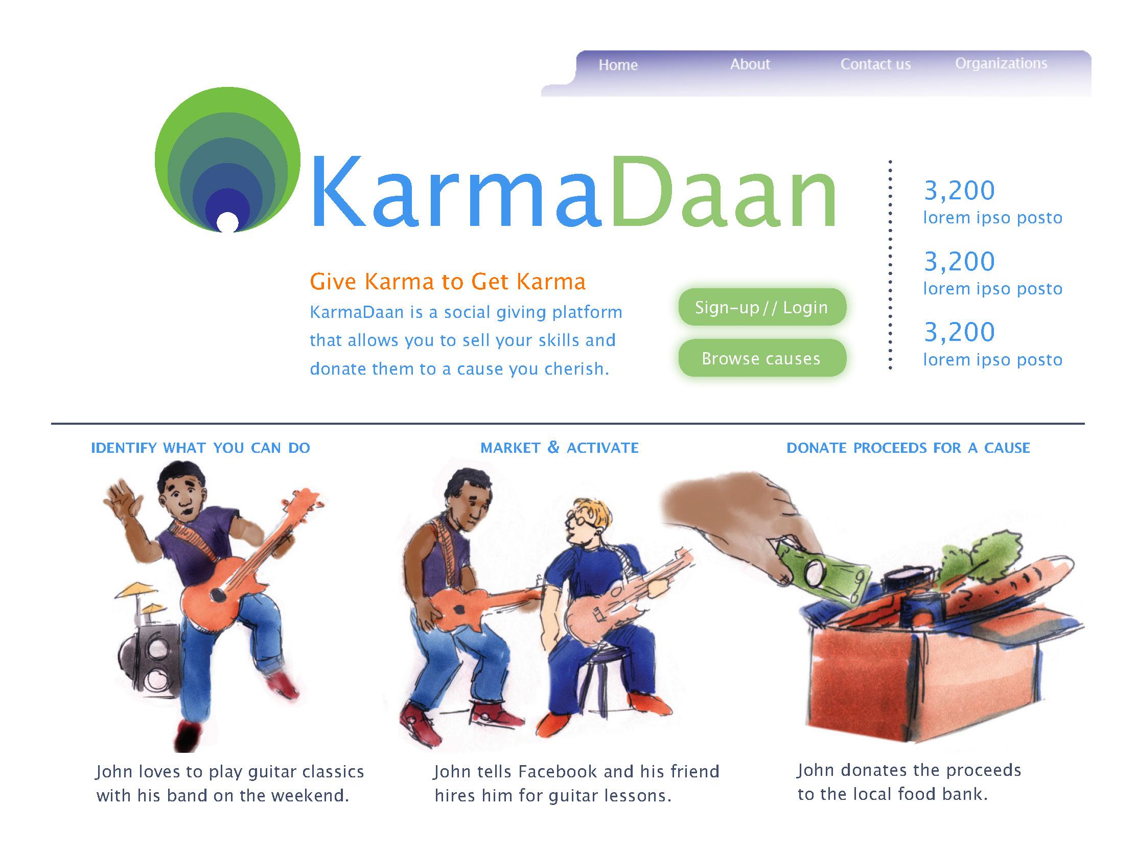 KarmaDaan-11-26-12_Page_02.jpg