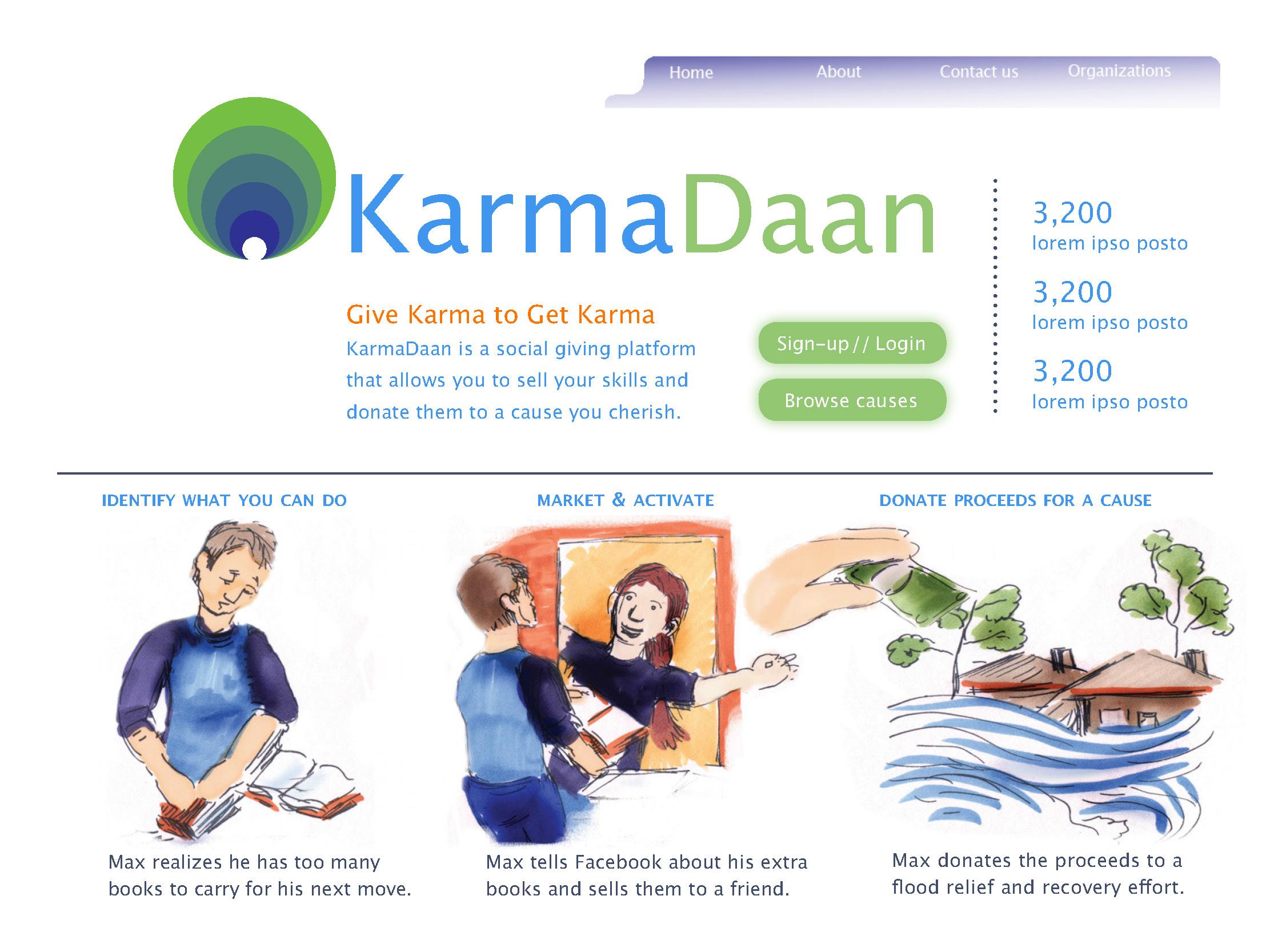 KarmaDaan-11-26-12_Page_06.jpg
