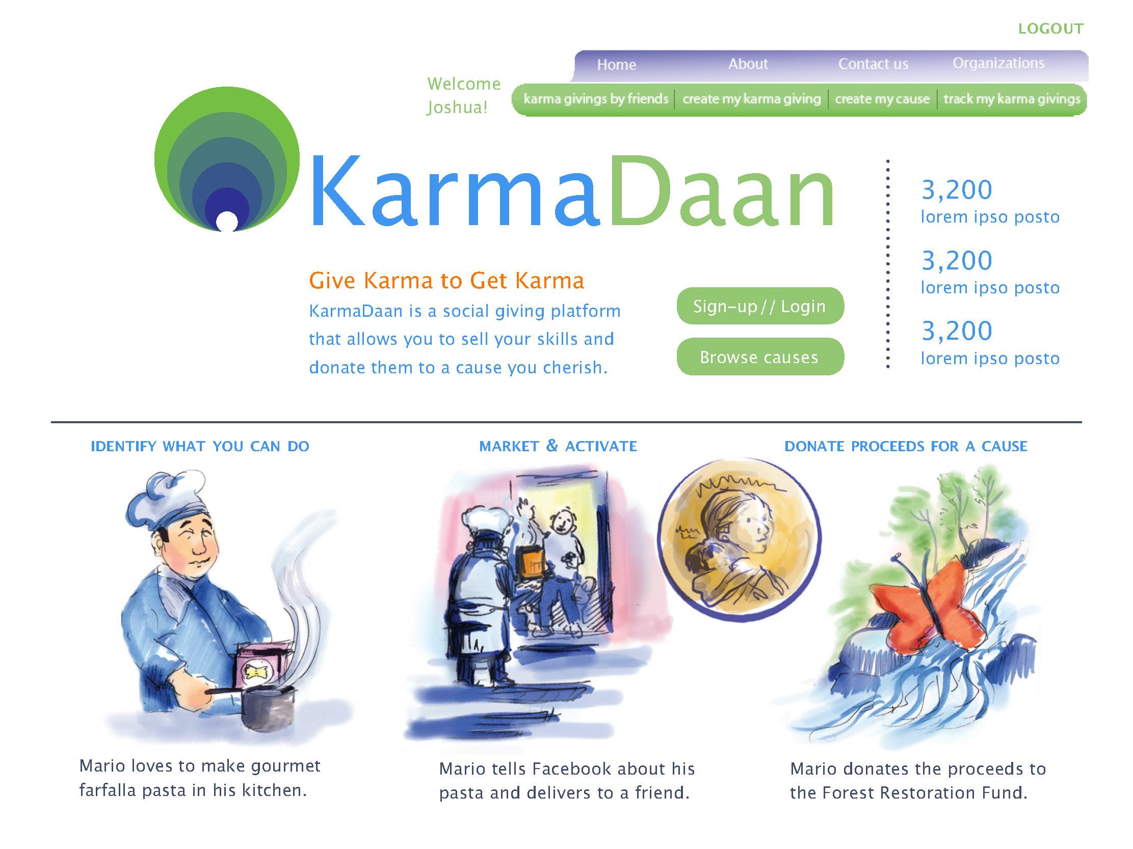 KarmaDaan-11-26-12_Page_07.jpg