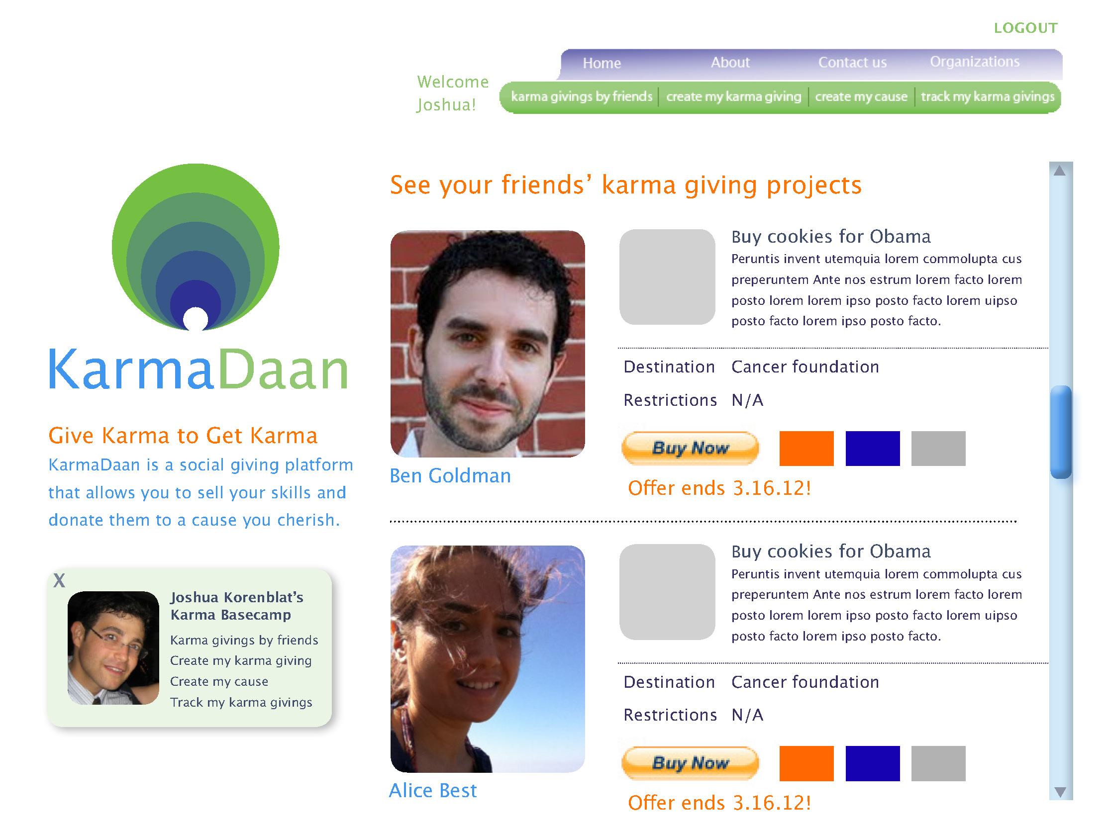 KarmaDaan-11-26-12_Page_08.jpg