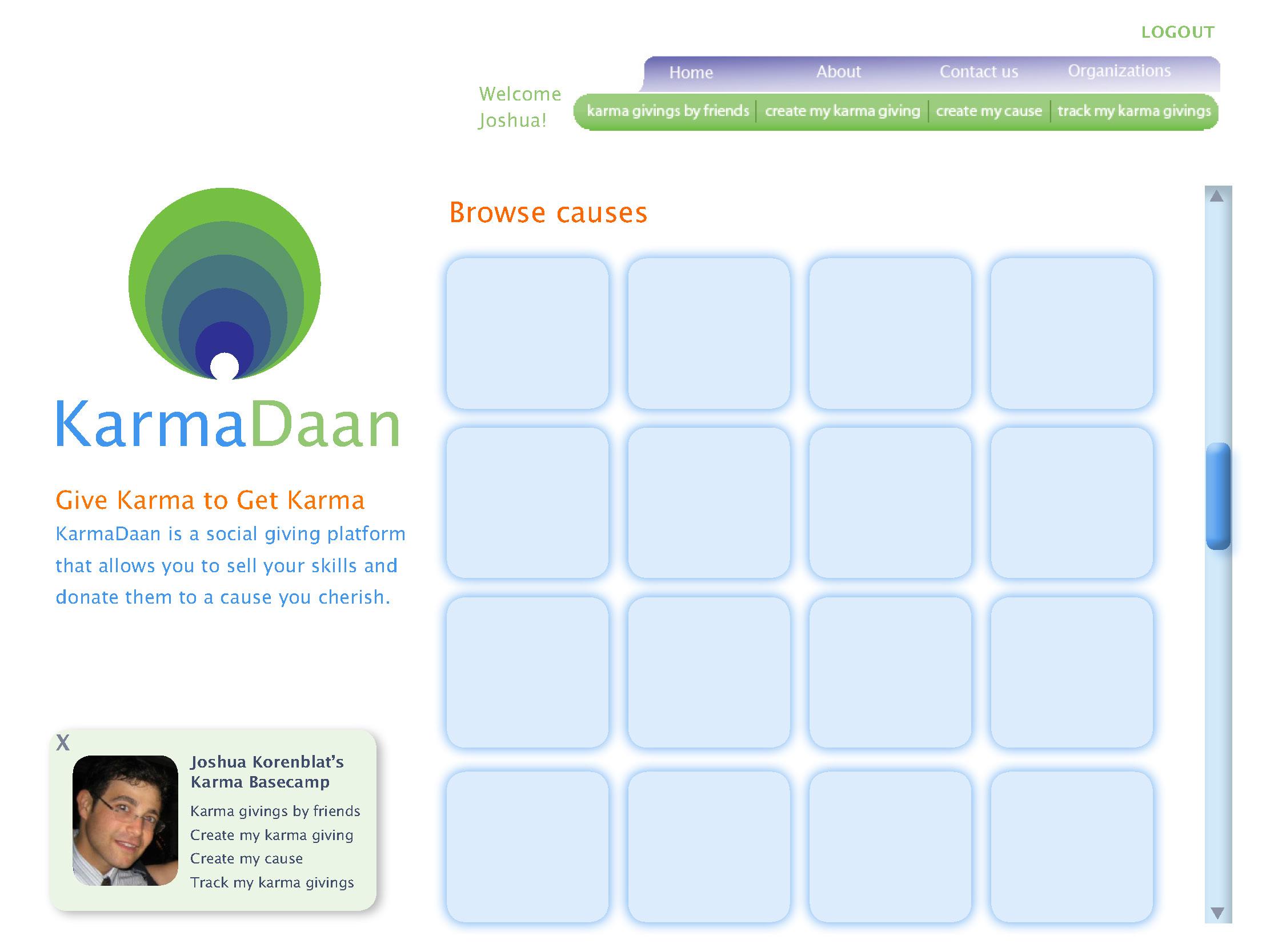 KarmaDaan-11-26-12_Page_12.jpg