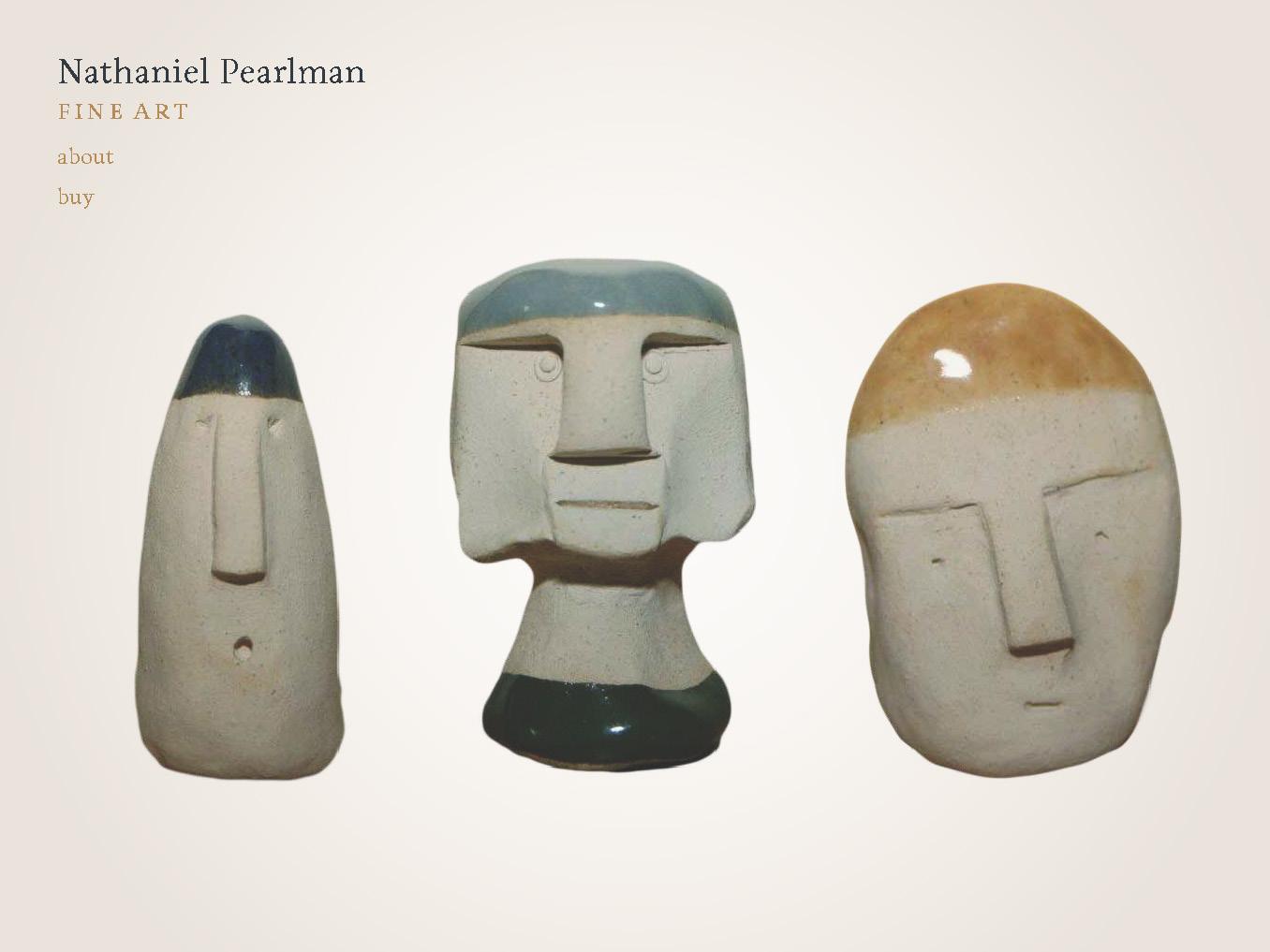 Nathaniel-web-sites-4-29-12-sculptures_Page_1.jpg