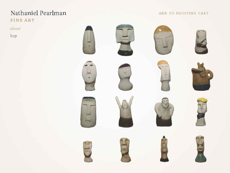 Nathaniel-web-sites-4-29-12-sculptures_Page_3.jpg