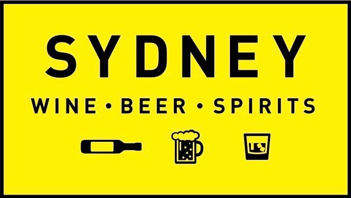 SYDNEY+WINE+BEER+SPIRITS+FINAL.jpg