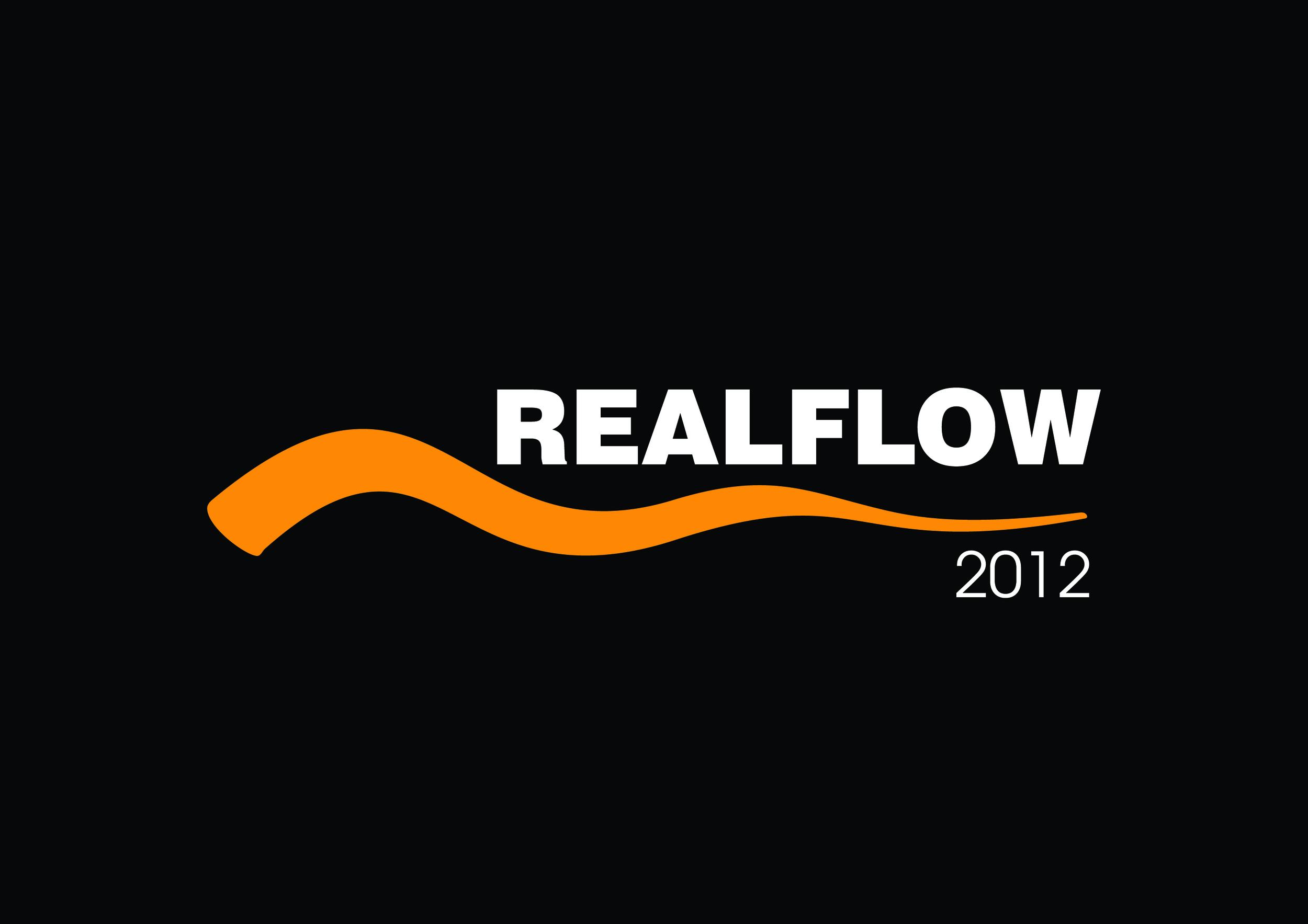 1328105965_realflow_logo_2012_bl_bg.jpg