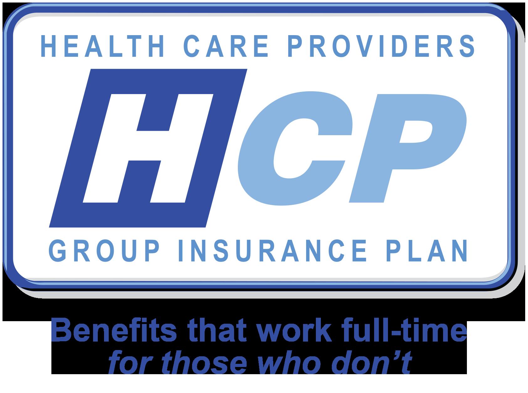 HCP_logo_vector_avec_tagline.png
