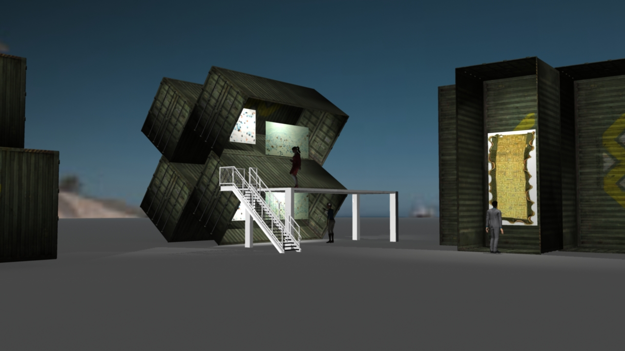 shipping_container_art_09