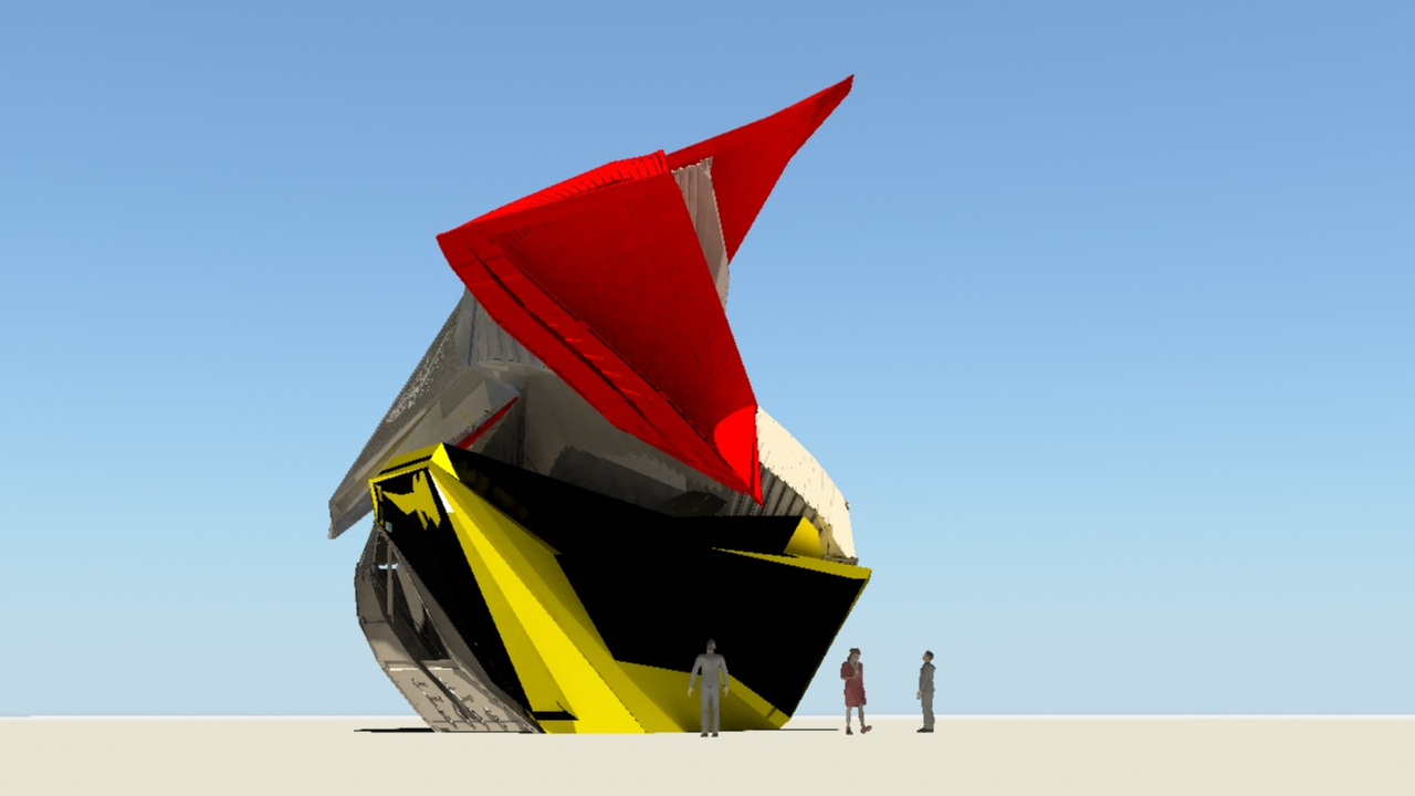 shipping_container_art_22