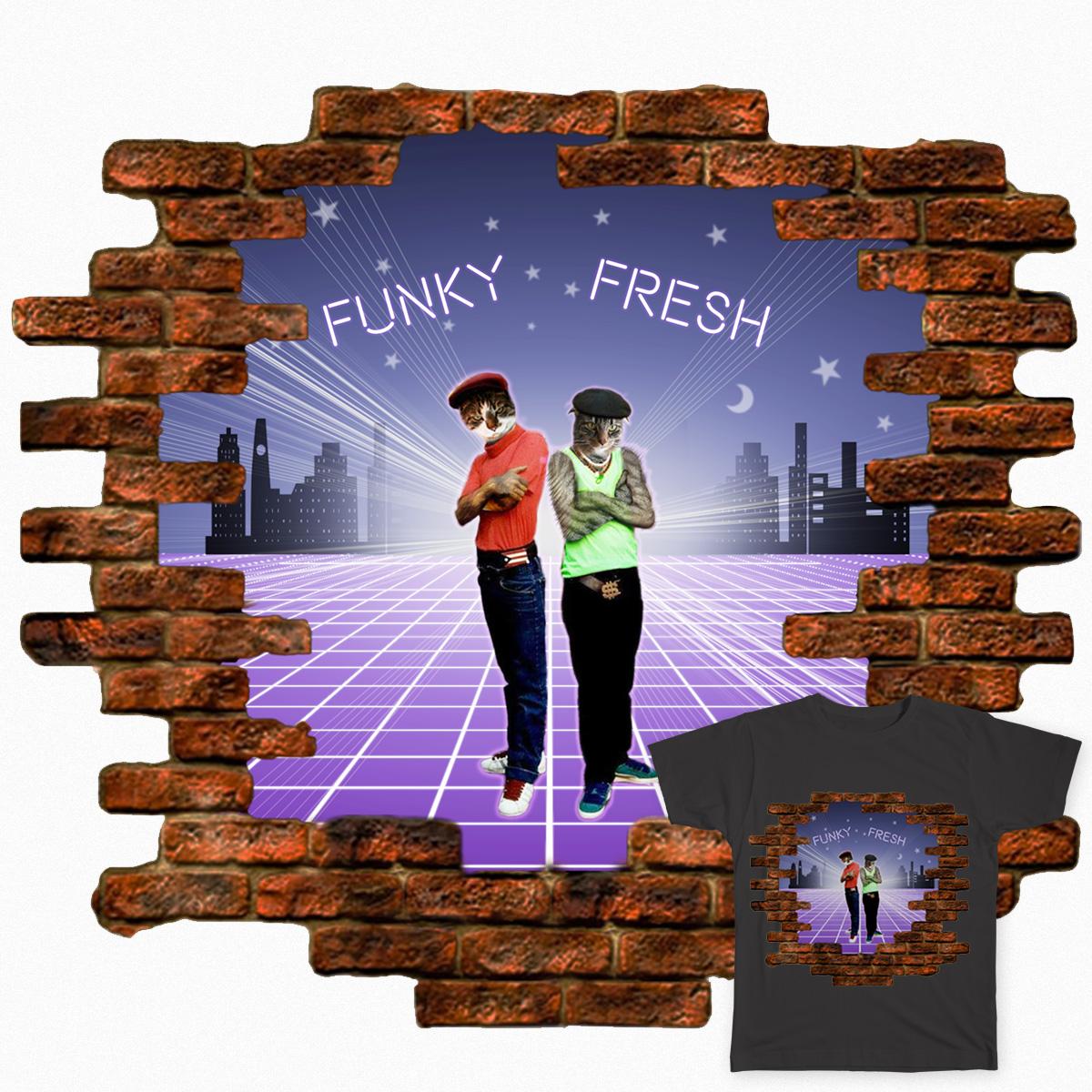 FunkyFresh_Brickwall.jpg