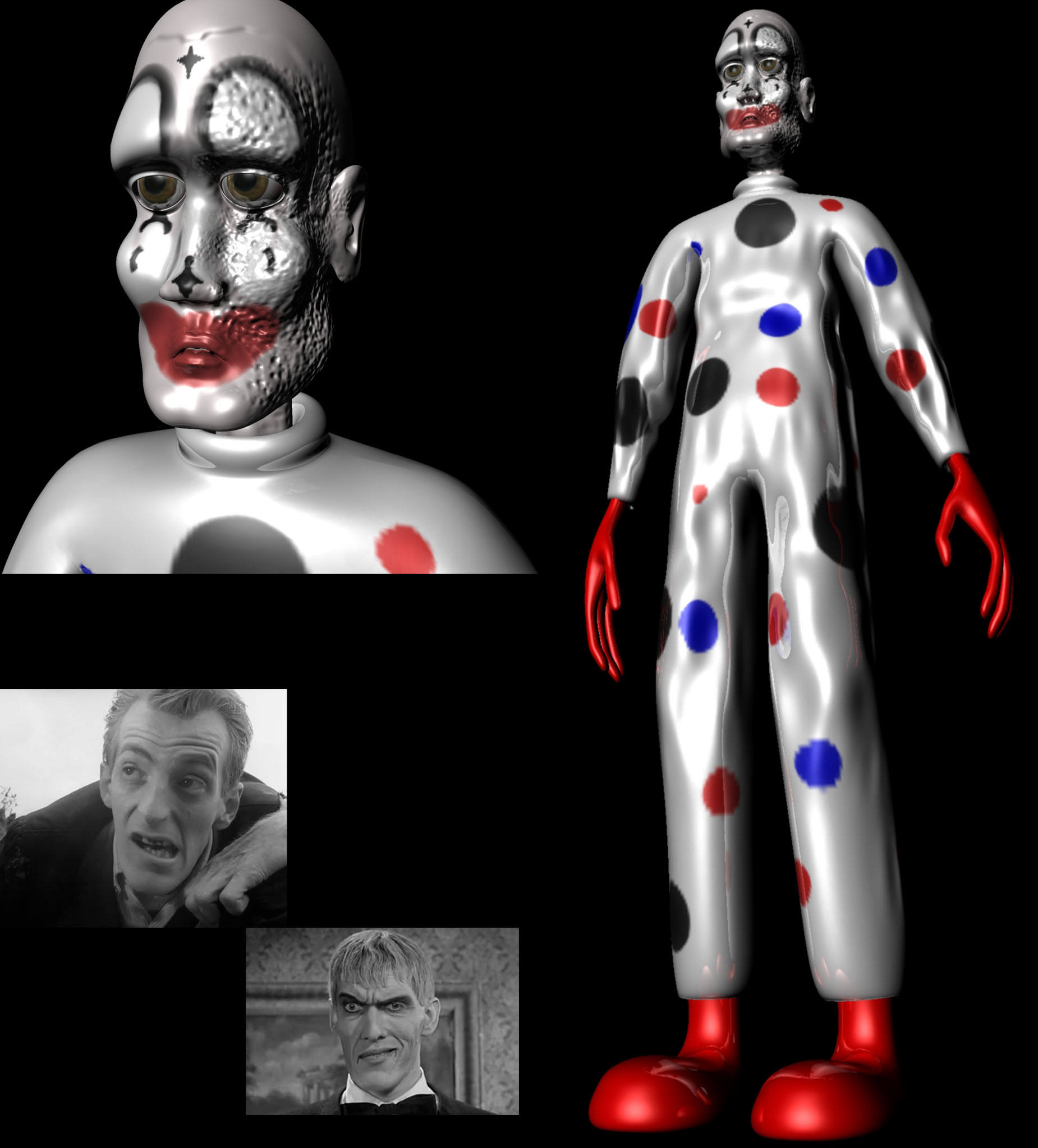 tall_clown_layout_withRefs.jpg