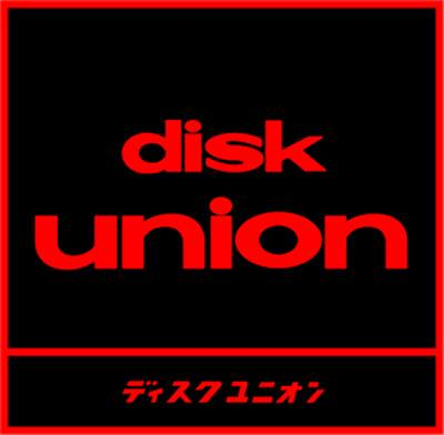 dink union