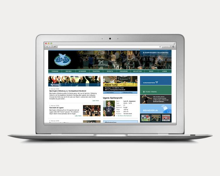 BSV(750x600)Macbook.jpg