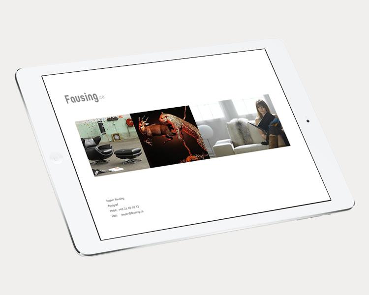 Fausing(750x600)iPad.jpg