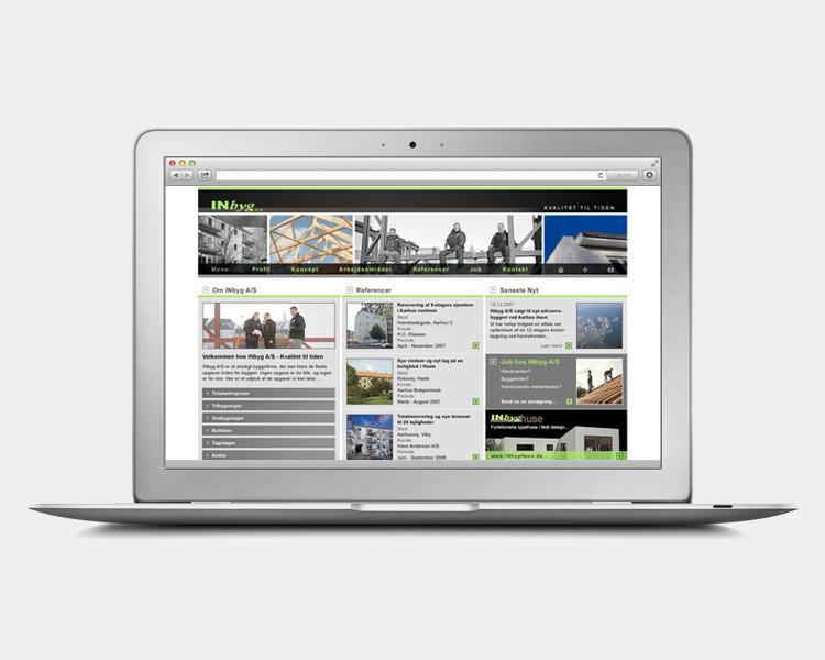 Inbyg(750x600)Macbook.jpg