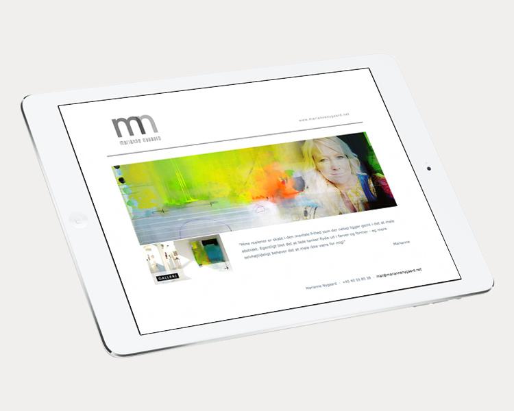 MN(750x600)iPad.jpg
