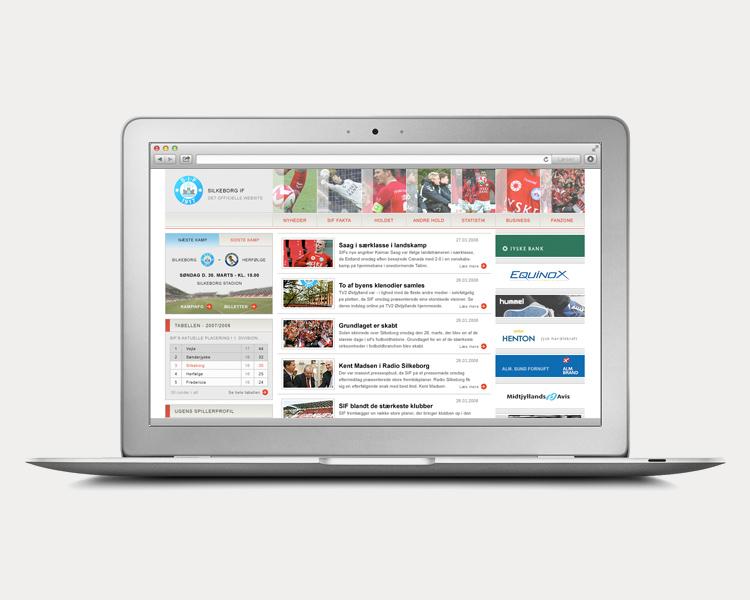 SIF(750x600)Macbook.jpg