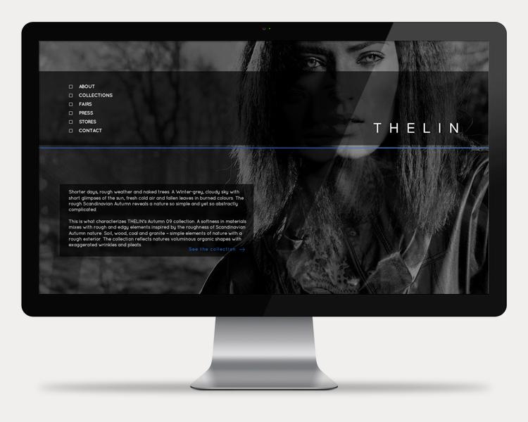 Thelin(750x600)Cinema.jpg