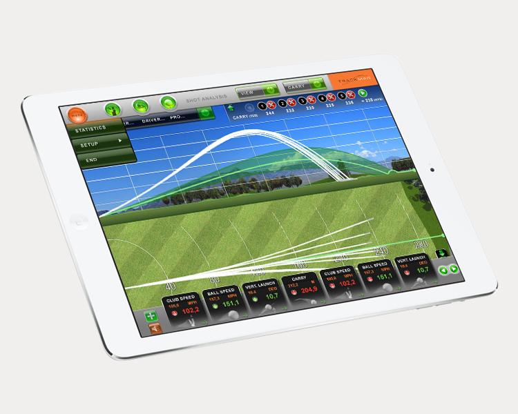 Trackm(750x600)iPad.jpg