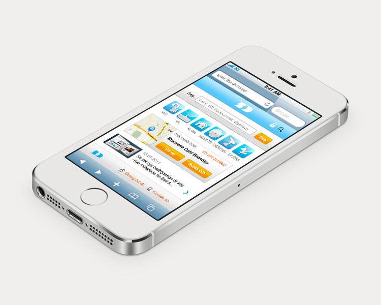 BD(750x600)iPhone.jpg