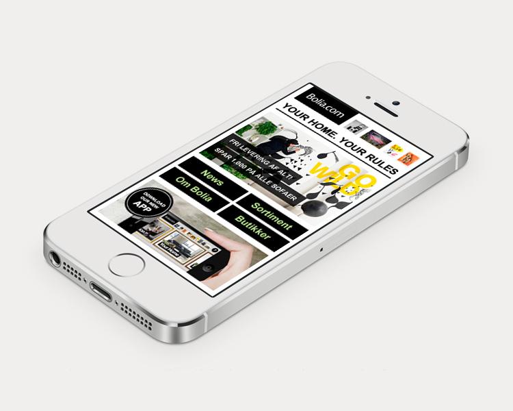 Bolia(750x600)iPhone.jpg