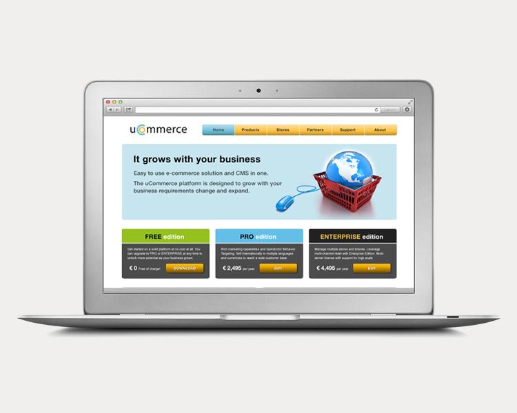uCommerce(750x600)Macbook.jpg
