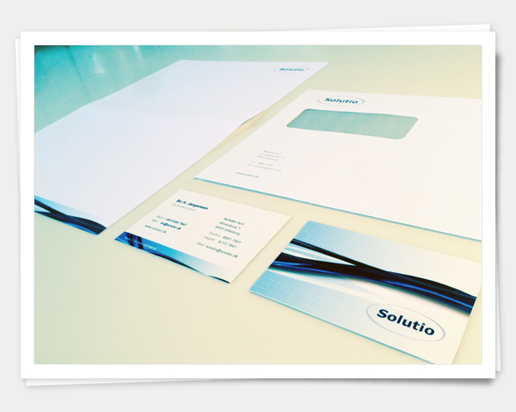 Print_Solutio.jpg