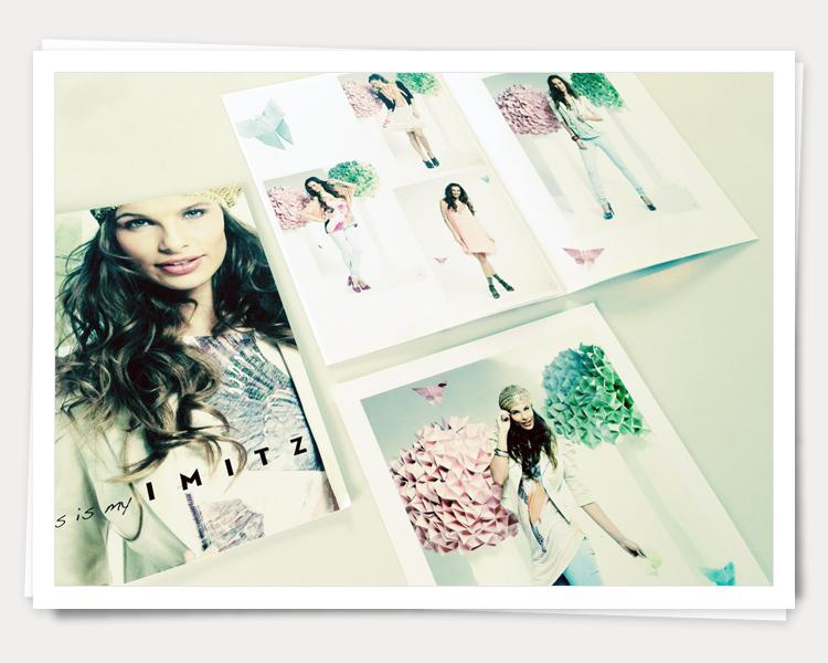 Print_Imitz2.jpg