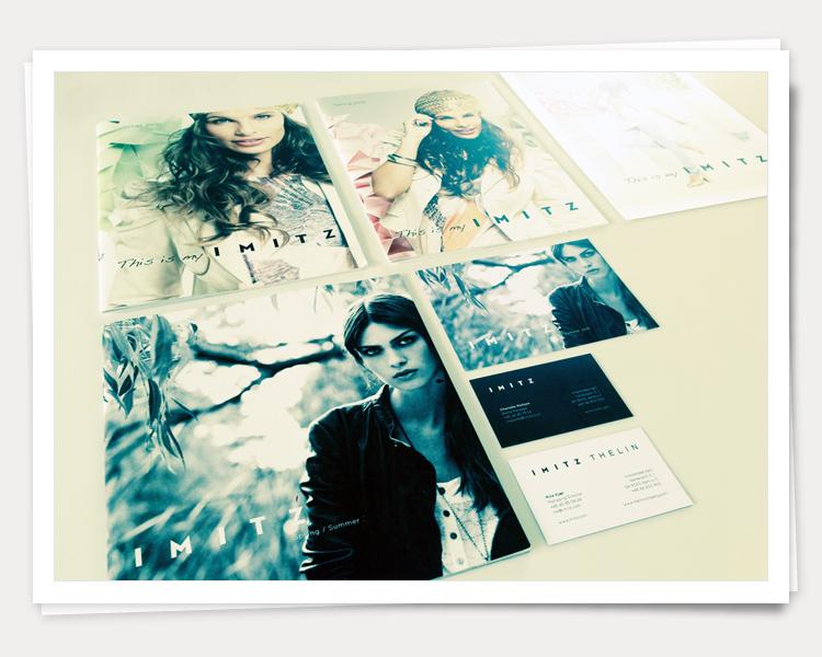 Print_Imitz1.jpg