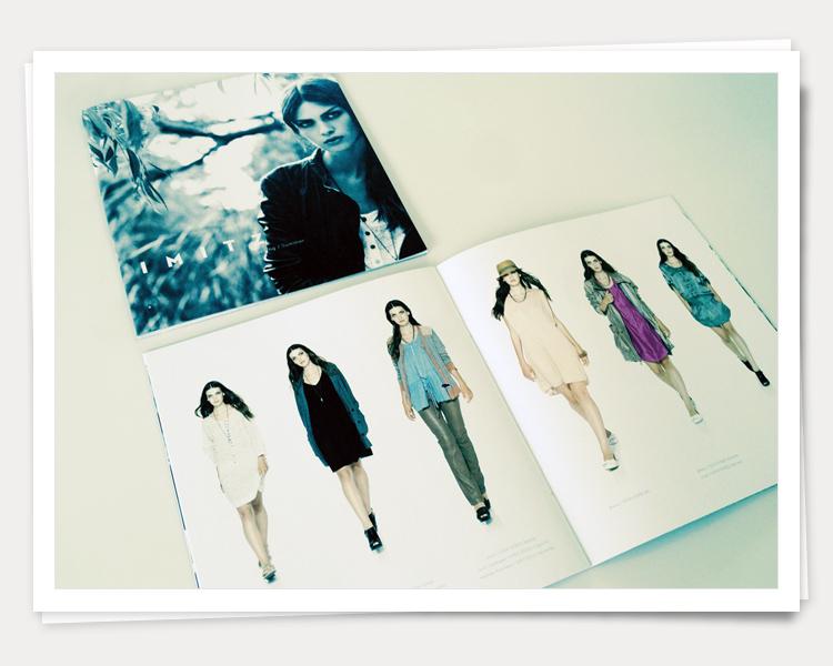 Print_Imitz3.jpg