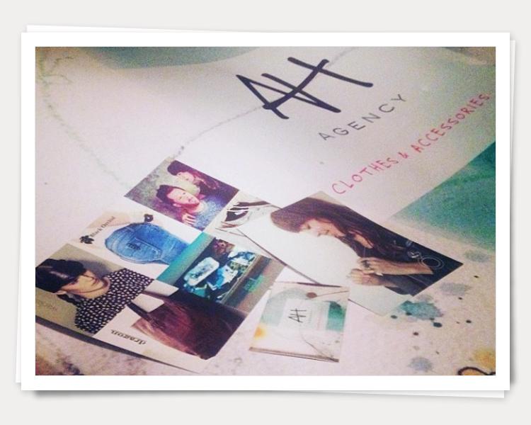 AHagency_Pic1.jpg