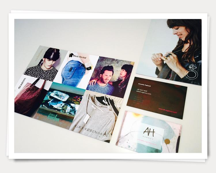 AHagency_Print1.jpg