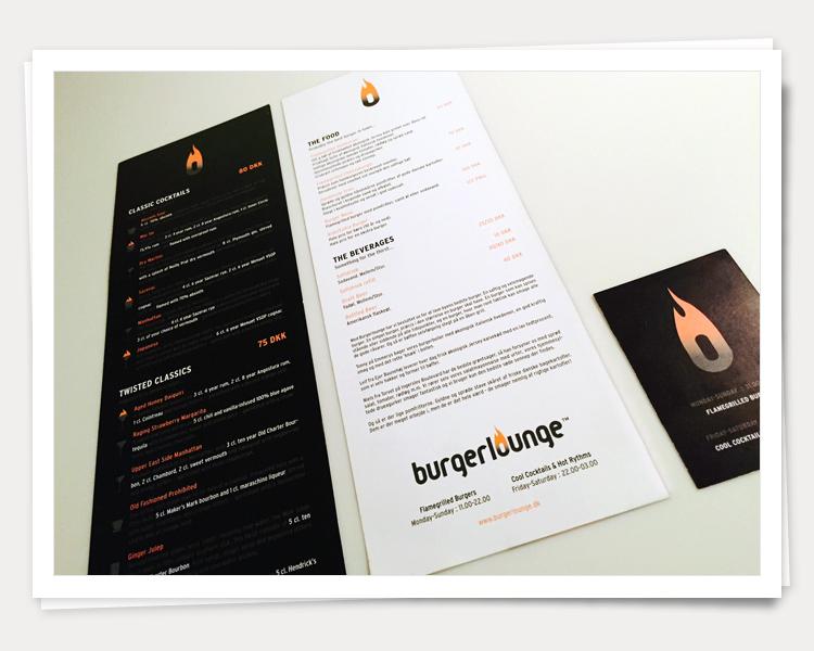 Burgerlounge_Print1.jpg