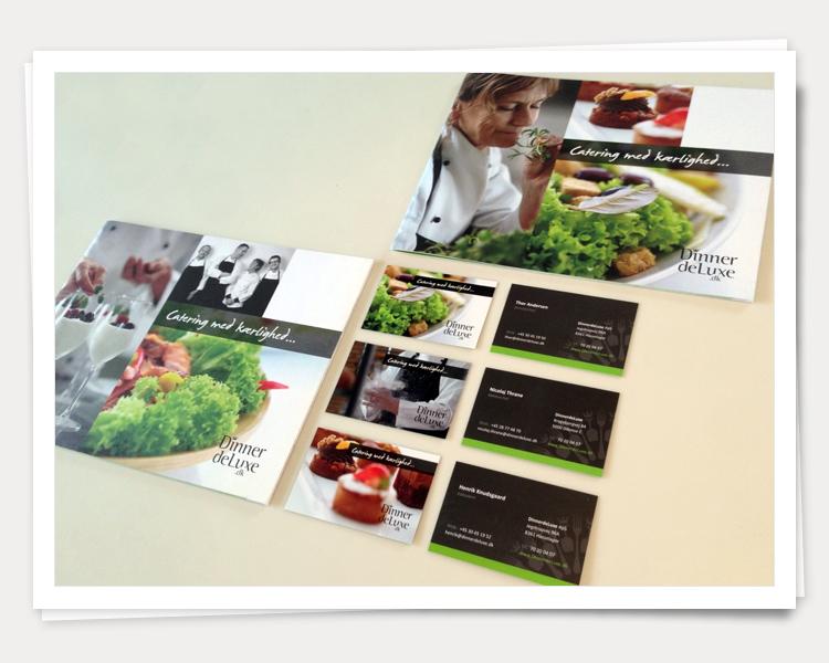 DinnerdeLuxe_Print1.jpg