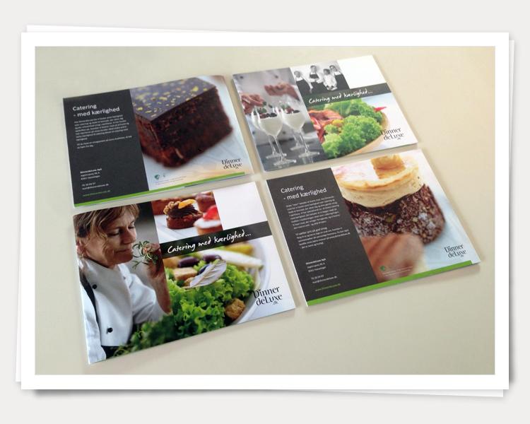 DinnerdeLuxe_Print8.jpg