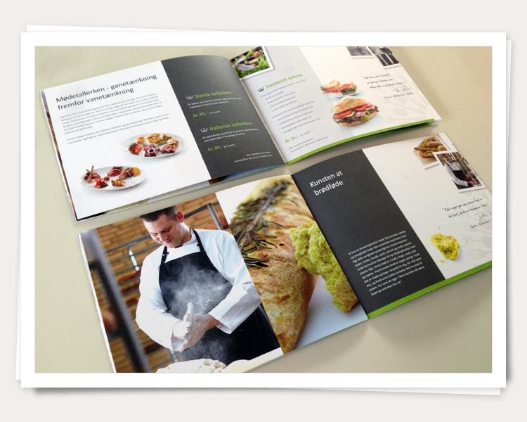 DinnerdeLuxe_Print6.jpg