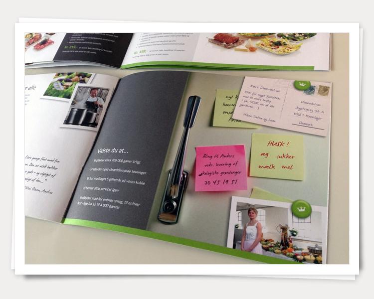 DinnerdeLuxe_Print12.jpg
