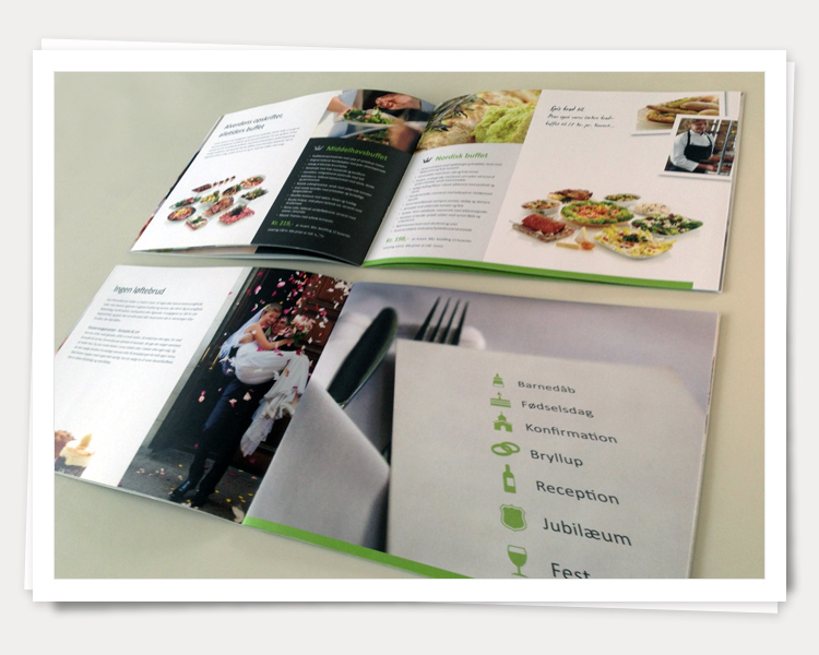 DinnerdeLuxe_Print10.jpg