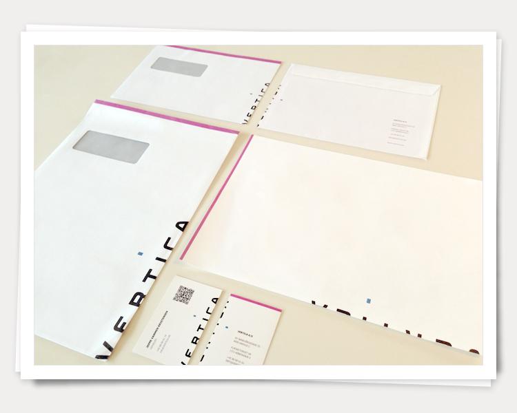 Vertica_Print1.jpg