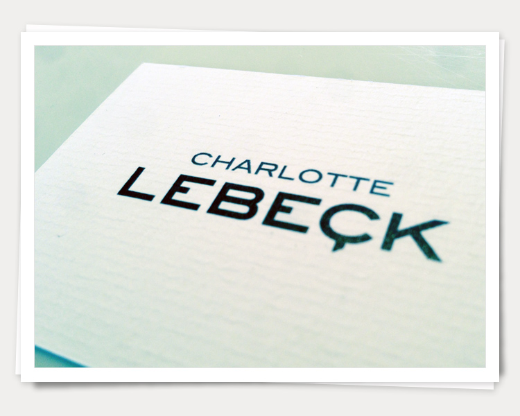 Print_CharlotteLebeck3.jpg